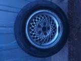 Mecedes 300D Cobra, 300, Motorina/Diesel, Berlina