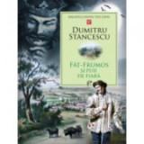 Fat-Frumos si puii de fiara - Dumitru Stancescu