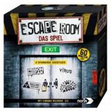 Cumpara ieftin Joc Noris Escape Room