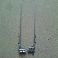 Set balamale cu sine HP Compaq nx7000 AMCL312J000-L AMCL312H000-R