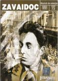 CD Zavaidoc -  Zavaidoc, original, holograma