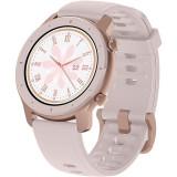 Ceas smartwatch Amazfit GTR, 42mm, Cherry Blossom Pink