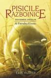 Pisicile razboinice Vol.19: Al patrulea ucenic - Erin Hunter