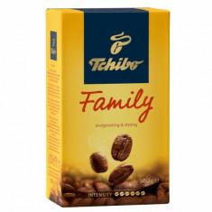 Tchibo Family Cafea Macinata 500g