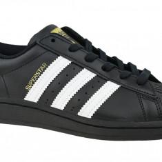 Incaltaminte sneakers adidas Superstar J EF5398 pentru Copii