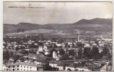 bnk cp Ramnicu Valcea - Vedere panoramica - uzata