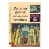 Dictionar general al Evului Mediu romanesc - Vasile Marculet