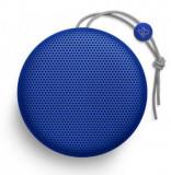 Boxa Portabila Beoplay A1, Bluetooth (Albastru)