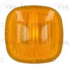 Semnalizator AUDI A4 (8D2, B5) (1994 - 2001) BLIC 5403-25-016104P