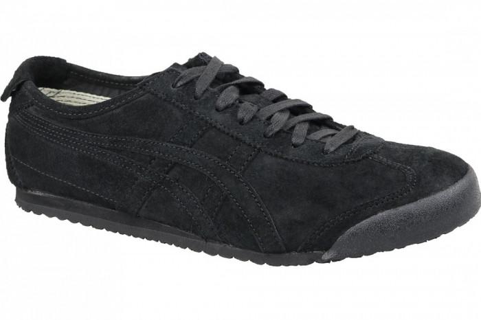 Pantofi sport Onitsuka Tiger Mexico 66 1183A193-001 pentru Barbati