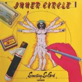 VINIL Inner Circle – Something So Good (VG+)