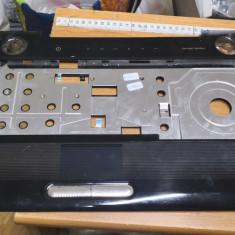 Palmrest Laptop Toshiba Satellite P300-1EL #61901RAZ