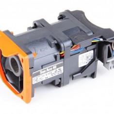 Hot-Plug Chassis Fan - PowerEdge R620 - 01RK1R, 1RK1R