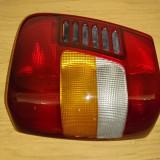 Stop dreapta jeep grand cherokee wj wg 1999-2004