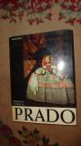 Tresors de la peinture au Prado / colectia somogy /327pagini/ilustratii