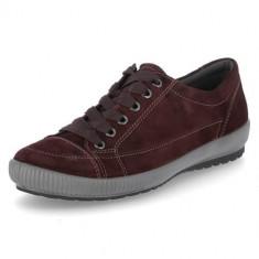 Pantofi Femei Legero Tenaro 40 20008205900