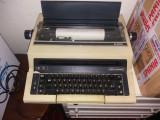 Masina Electrica de Scris
