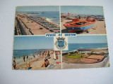 BVS - CARTI POSTALE - PORTUGALIA 7