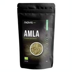 Amla Pulbere Bio Niavis 60gr Cod: NIA57
