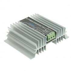 Aproape nou: Convertor 24-12V PNI VLT6A curent nominal 6A