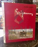 NICOLAE GRIGORESCU - VASILE VARGA
