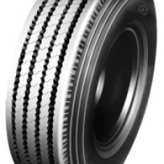 Anvelope camioane Linglong F820 ( 205/75 R17.5 124/122M )