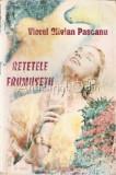 Retetele Frumusetii - Viorel Olivian Pascanu