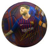Minge de fotbal Lionel Messi 2019 FC Barcelona