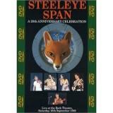STEELEYE SPAN 20th Anniversary Celebration (dvd)