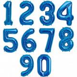 Baloane cifre Iasi