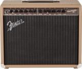 Amplicator chitara electro-acustica Fender Acoustasonic 90