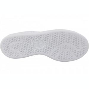 Pantofi sport adidas Stan Smith J S74778 pentru Copii