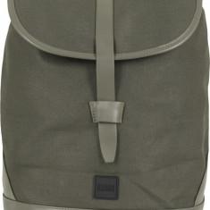 Topcover Backpack Urban Classics ONE SIZE EU