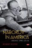 Nabokov în America (Carte pentru toți)