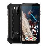 Telefon mobil iHunt S10 Tank PRO 2020 Dual SIM 3G Black | arhiva Okazii.ro