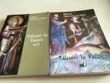 Sfantul Ambrozie cel Mare, Talcuiri la Facere. Vol.1-2