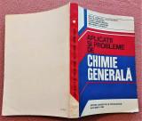 Aplicatii si probleme de chimie generala - Nelly Demian (coordonator)