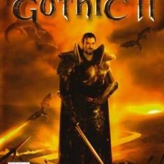 Gothic 2 PC