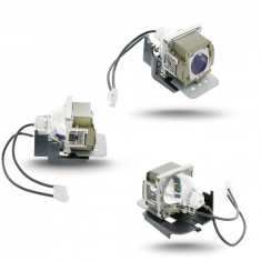 Lampa Videoproiector Benq MP611, MP620c, MP721, MP721c MO00240 LZ/BE-MP611