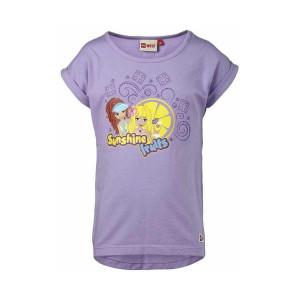 Tricou LEGO Friends 116