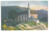 4169 - ADA-KALEH, Mosque, Romania - old postcard - unused