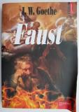 Faust – J. W. Goethe