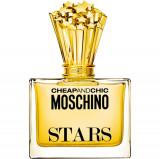 Star Apa de parfum Femei 100 ml, Moschino