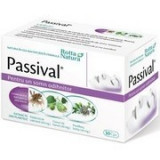 Passival 30 capsule - ROT