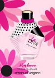 Ungaro La Diva Mon Amour EDP 50ml pentru Femei