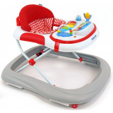 Premergator Baby Mix 1120-NA2 Grey/Red