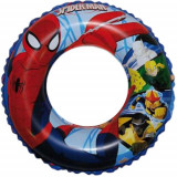 Colac Inot Copii Spider-Man 50 cm