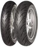 Motorcycle Tyres Anlas Tournee ( 140/70 R17 TL 66H Roata spate )