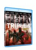 Triple 9: Codul strazii / Triple 9 - BLU-RAY Mania Film