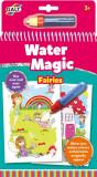 Galt Water Magic: Carte de colorat Zane